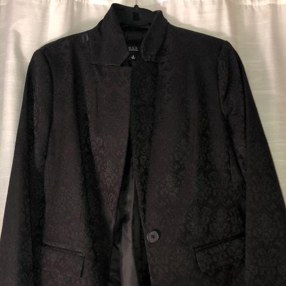 Saks Fifth Avenue Jackets & Blazers - Womans Blazer